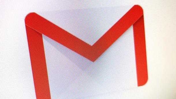 Google reagiert auf Gmail-Kontroverse