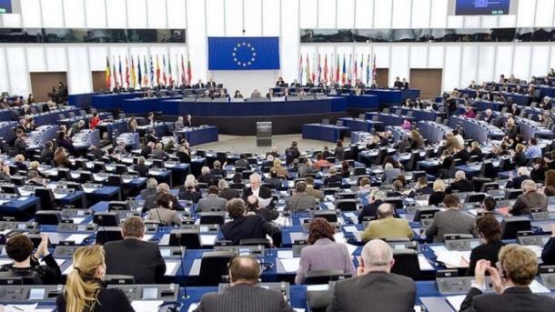 """""""Todesdrohungen"""": Klagen über drastisches Lobbying überschatten EU-Copyright-Entscheid"""