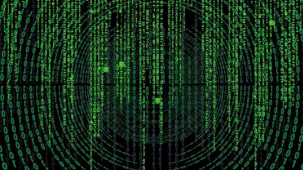 Kurzzeitig Schadcode im User Repository von Arch Linux