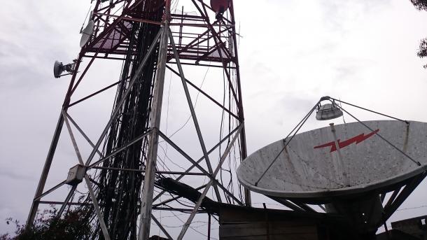 DVB-T2 HD: Weitere Städte werden im Herbst umgestellt