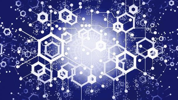 Oracles Blockchain Cloud Service ist allgemein verfügbar