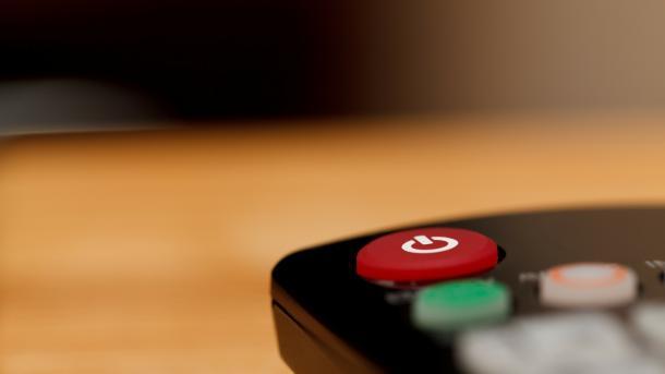 Rundfunkbeitrag verfassungsgemäß – Beitrag für Zweitwohnungen nicht