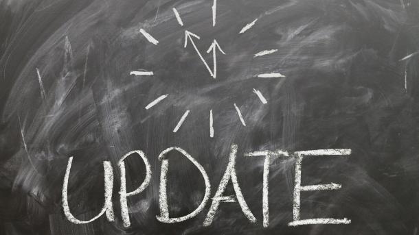 Sicherheitsupdates: VMware Horizon View Agent könnte Anmeldeinformationen leaken