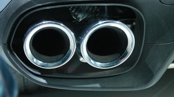 Abgas-Skandal: Absprachen der Autohersteller weiter reichend als bisher bekannt