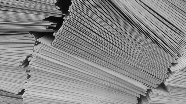 6.000 Post-Beschwerden im ersten Halbjahr 2018