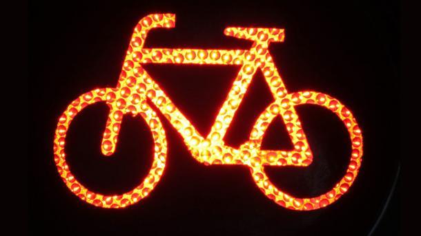 Anti-Dumping: EU-Kommission erhebt Strafzölle auf E-Bikes aus China