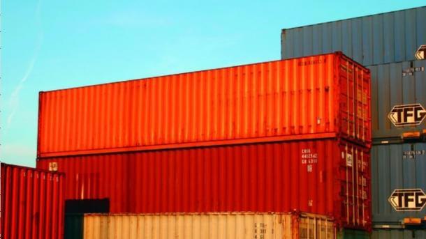 Legacy-Anwendungen mit Docker modernisieren