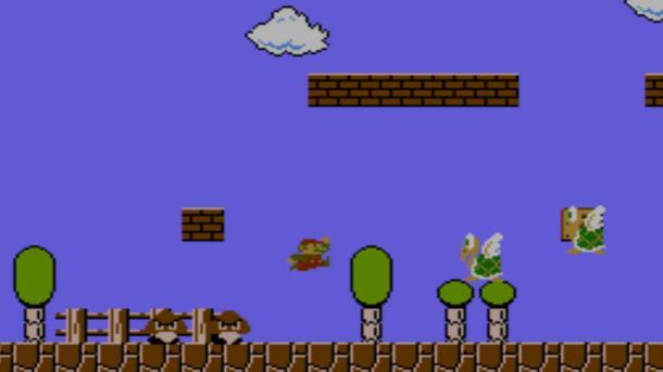 Emulatoren: Nintendo verklagt ROM-Anbieter LoveRETRO und LoveROMs