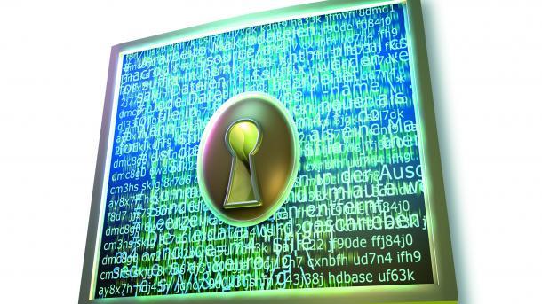Microsoft offeriert Code-Katas für Programmiersprache Q#