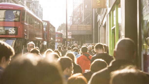 Großbritannien: Massenüberwachung war illegal – Konsequenzen hat das nicht