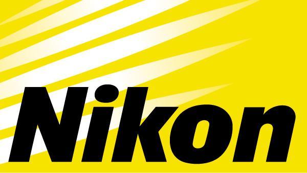 Nikon kündigt Entwicklung einer spiegellosen Vollformatkamera an