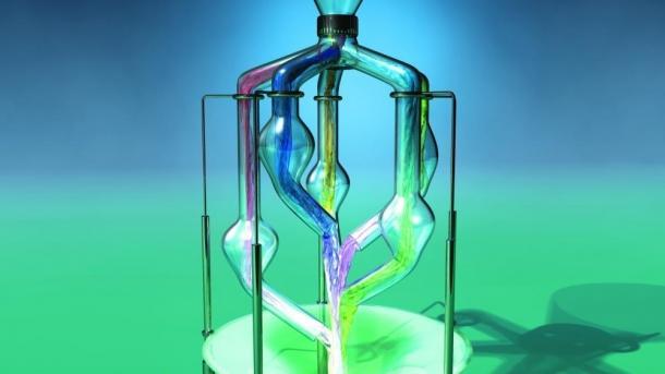 Elixir 1.7: Weiteres Halbjahres-Release der Programmiersprache erschienen