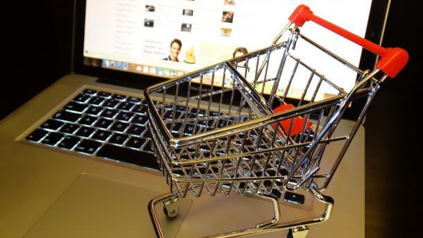 Finanzminister Scholz will Umsatzsteuerbetrug im Online-Handel eindämmen