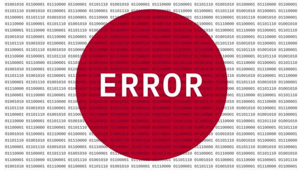 """Japan hat 2019 ein """"2YK-Problem"""""""
