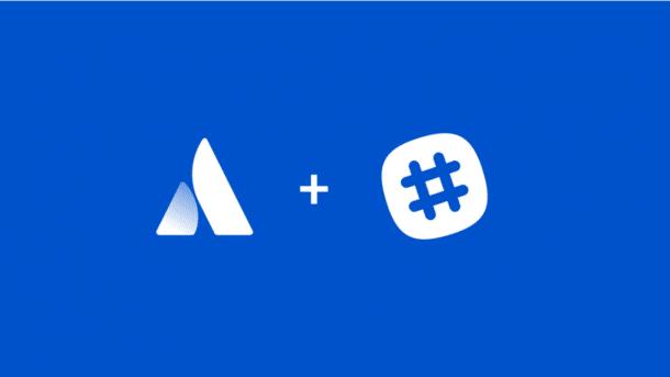 Aus für Hipchat und Stride: Atlassian investiert in Slack
