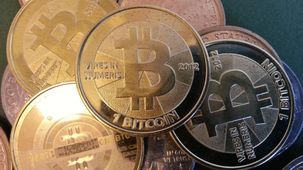 Kriminelle stehlen von Börsen Kryptowährungen im Wert von Milliarden Dollar