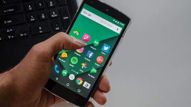 Play Store: Google verbannt Mehrfach-Apps und exzessive Werbung