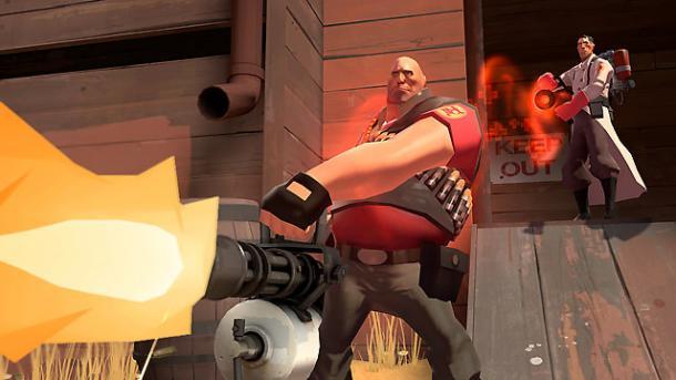 Abzocke auf Steam: Valve geht gegen Marktplatz-Scammer vor