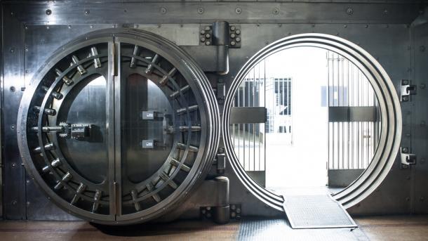 Cyber-Bankräuber: Drei mutmaßliche Mitglieder der FIN7-Bande verhaftet