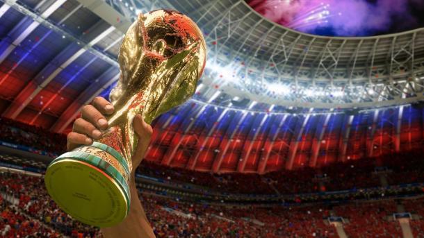 E-Sport: Mesut Özil gründet eigene FIFA-Mannschaft