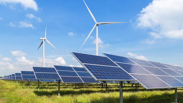 Stromnetzausbau kommt voran: Noteingriffe gehen stark zurück