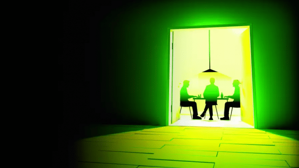 Online-Handel: Was ebay und Co. vom Darknet lernen können