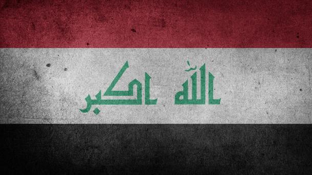Streit über Wahlcomputer: Iraks Parlamentswahl noch ohne Ergebnis