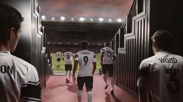 Football Manager 2019 kommt mit 1. und 2. Bundesliga nach Deutschland
