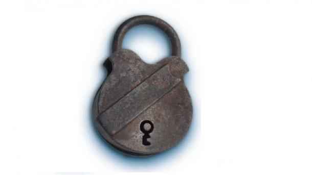 WPA2 und WLAN-Sicherheit: Direkter Angriff auf WLAN-Router