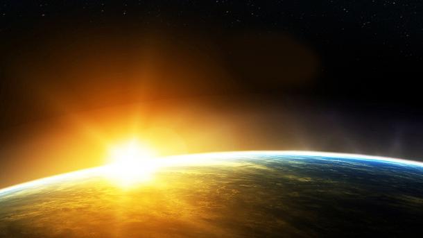 """""""Space Force"""": US-Weltraumstreitkräfte sollen schon 2020 kommen"""