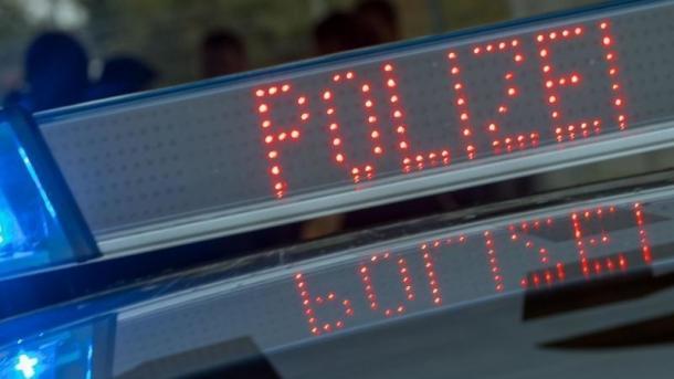 """""""Smart-Ort"""" statt Tatort: Polizei geht im Norden digital auf Verbrecherjagd"""