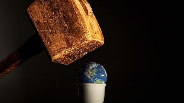 Erster Klimaschutzbericht vor 25 Jahren: Reformen kamen schleppend