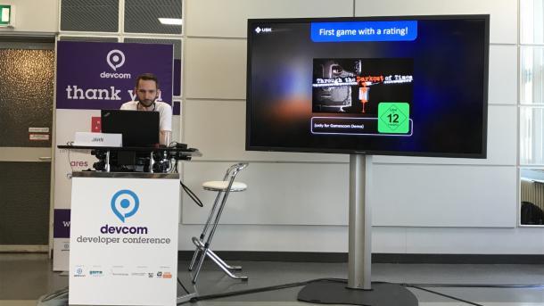Erstes Videospiel mit Hakenkreuzen bekommt USK-Freigabe ab 12 Jahren