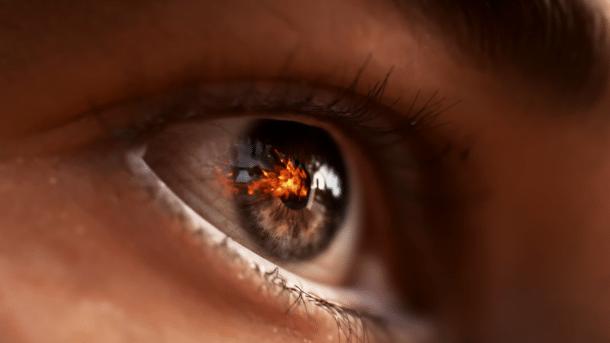 Nvidia GeForce RTX 2080: Alle Spiele mit Raytracing-Effekten im Überblick