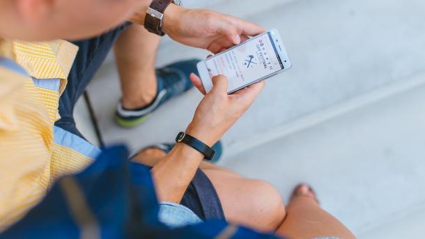 Studie: Android übermittelt Standort Hunderte Mal am Tag zu Google