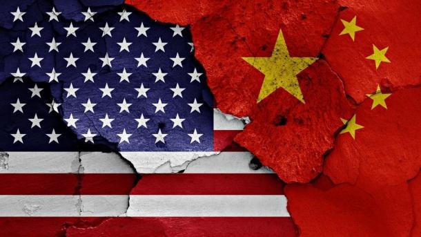 Handelsstreit: USA und China überziehen sich mit neuen Strafzöllen