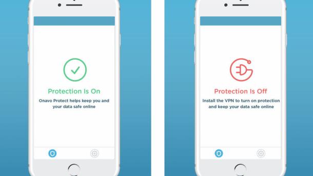 Onavo Protect: Apple drängt Facebook zur Löschung von Schnüffel-VPN-App