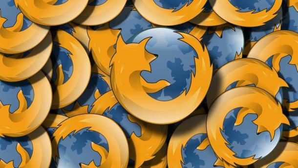 Transportverschlüsselung: Firefox misstraut TLS-Zertifikaten von Symantec