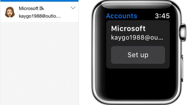 Microsoft Authenticator For Mac Os