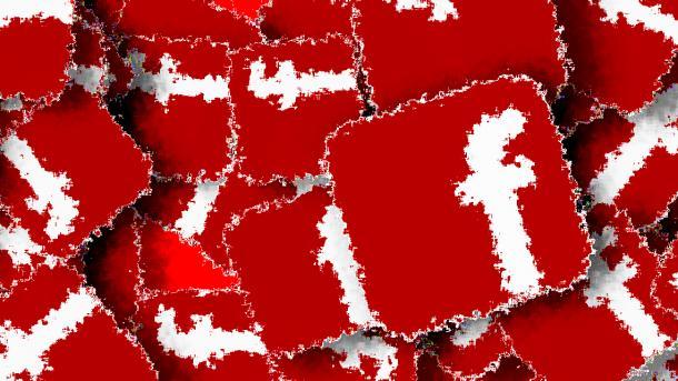 Gewalt in Myanmar: Facebook sperrt Armeechef und andere Accounts