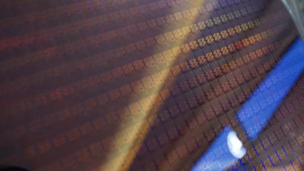 Whiskey Lake-U und Amber Lake-Y: Neue Mobil-CPUs unter bekanntem Label