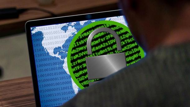 Erpressungstroajner GandCrab 4 lauert hinter Software-Cracks