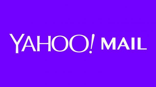 Yahoo analysiert E-Mails für Werbezwecke