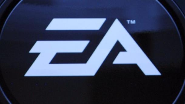Attentat bei Videospielturnier: EA spendet Opfern eine Million US-Dollar