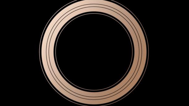 iPhone Xs und Apple Watch 4: Apple lädt zu Keynote und leakt Details