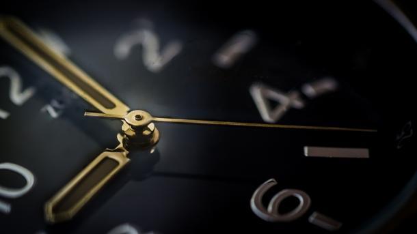 Kommentar zur Zeitumstellung: Super, endlich wieder mehr Uhren umstellen in Europa