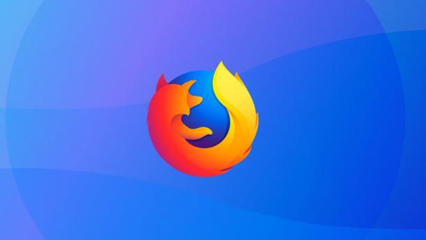 Firefox geht aggressiver gegen Tracking vor