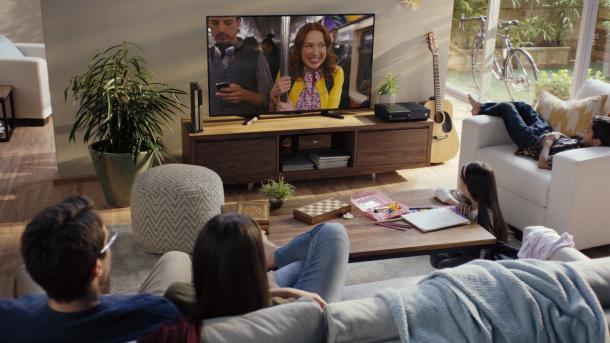 EU will 30 Prozent nationale Produktionen für Netflix & Co gesetzlich festlegen