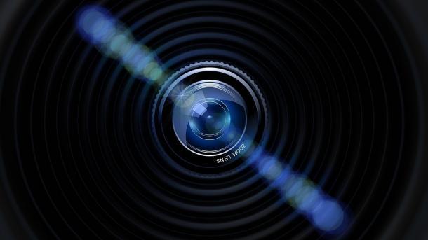 Seoul verstärkt Prüfung von WCs auf versteckte Kameras