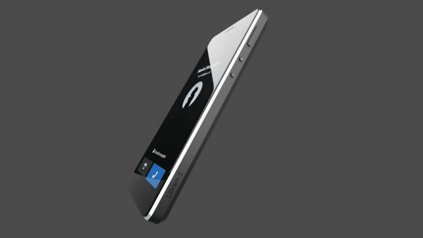 Linux-Smartphone: Librem 5 kommt drei Monate später